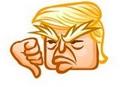 trump-thumbs