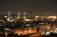 aleppo_nights_k